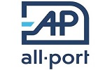 All-^port