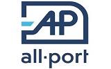 All-^port