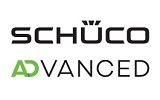 schuco advanced